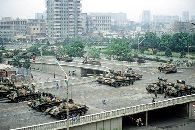 6.6_FE0223_Tiananmen_06