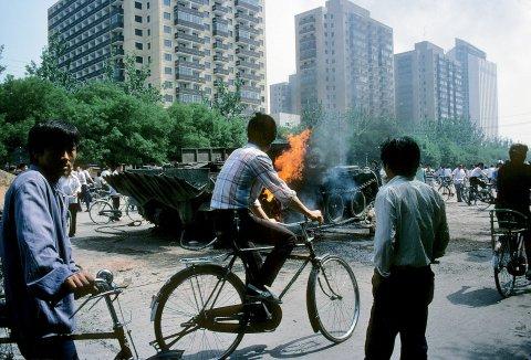 6.6_FE0223_Tiananmen_07