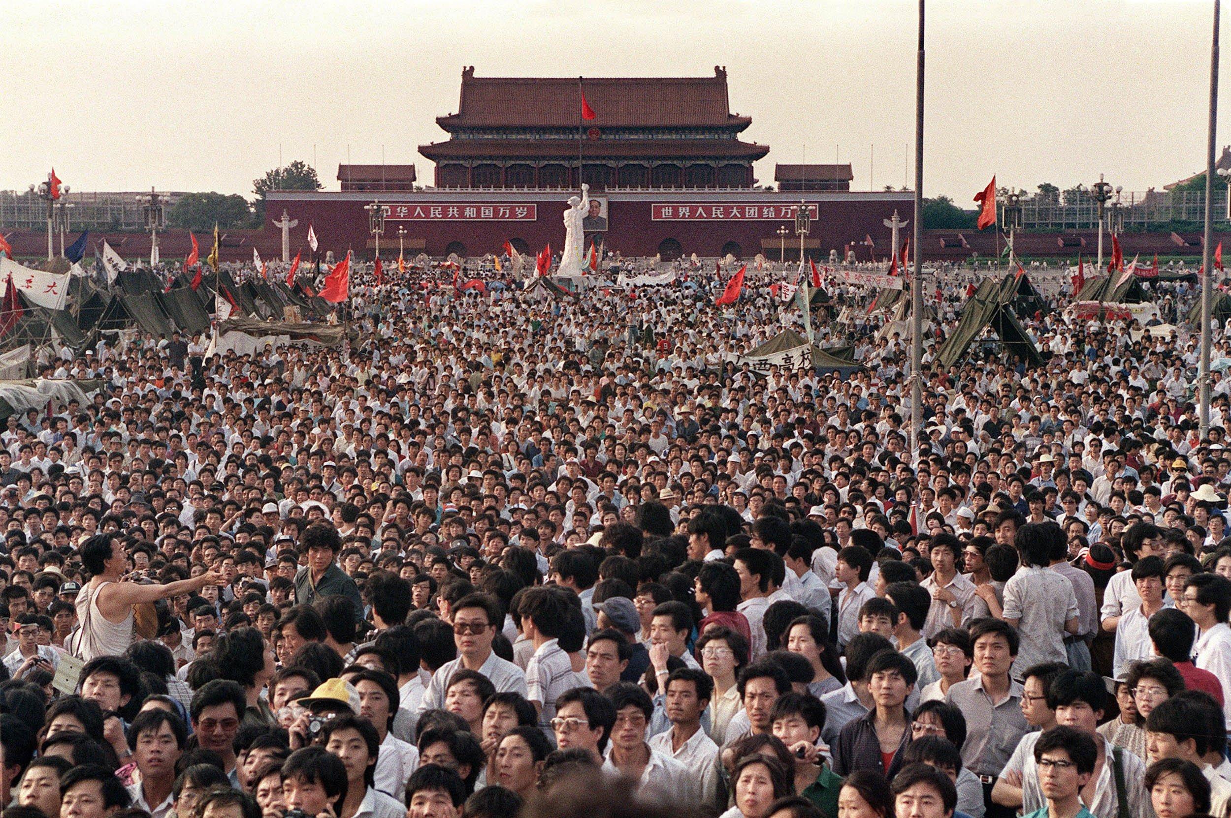 6.3_Tiananmen_03