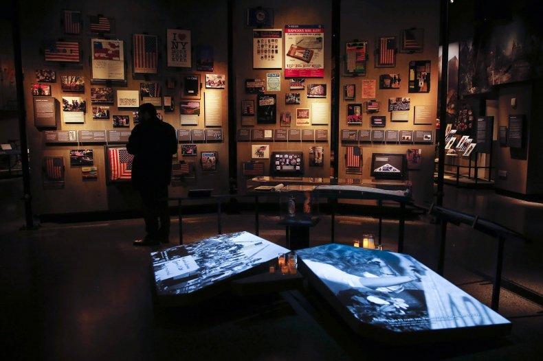 6.4_Syria_911_Museum
