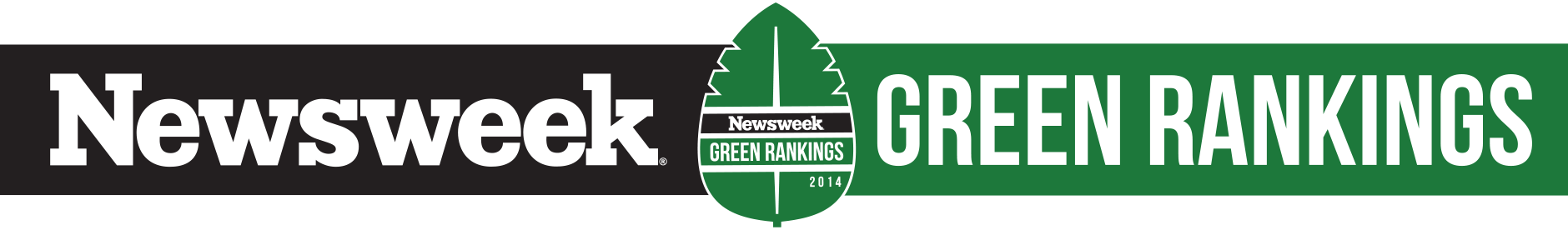 green-rankings-logo-hi