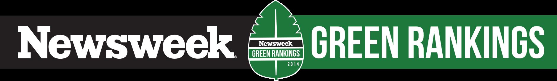 green-rankings-logo-hi