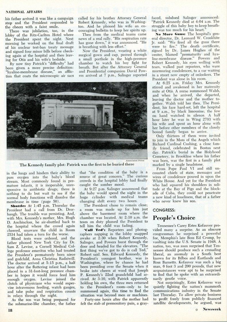Aug 19 '63 pg 18