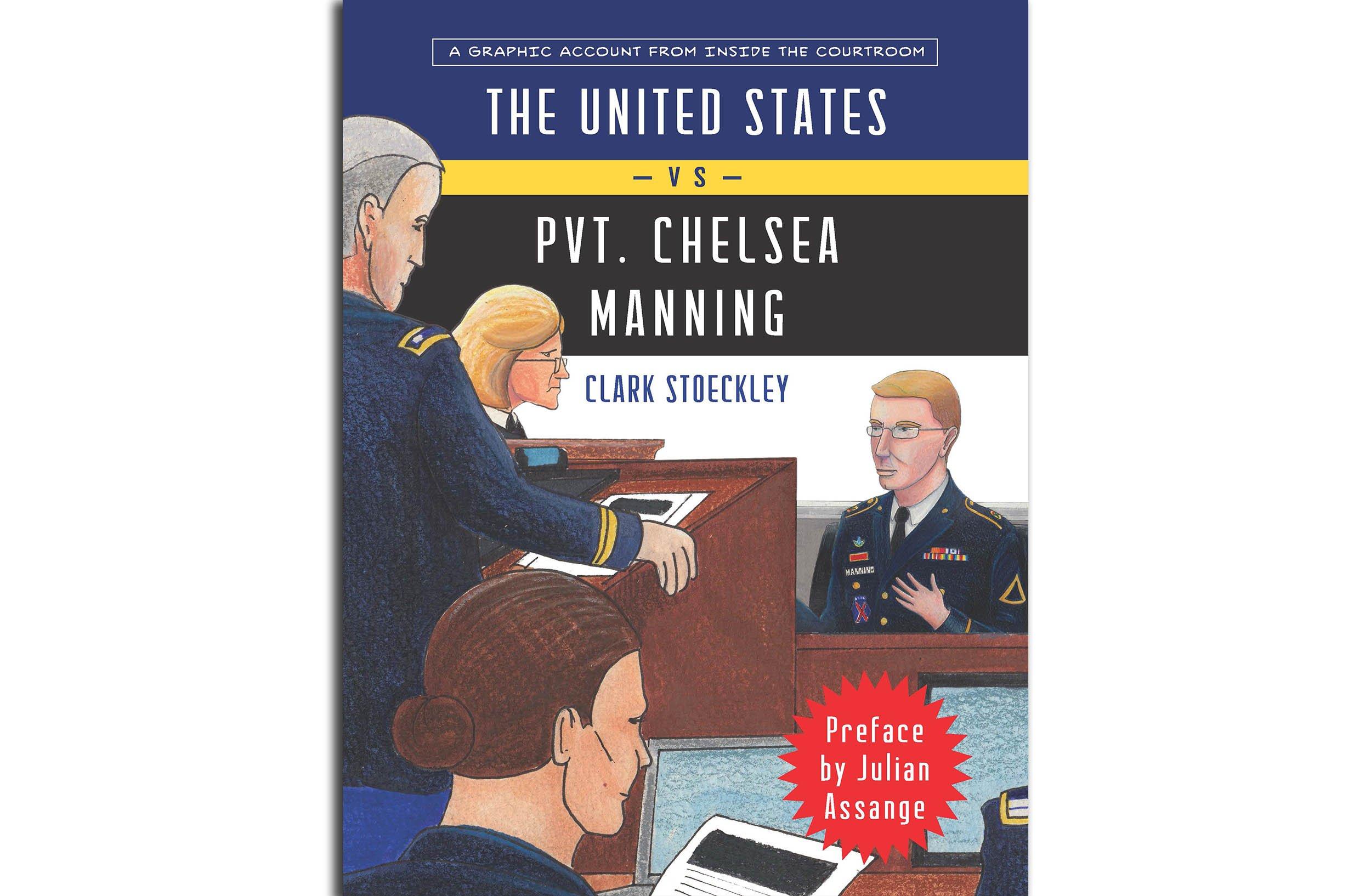 6.5_Manning_Book