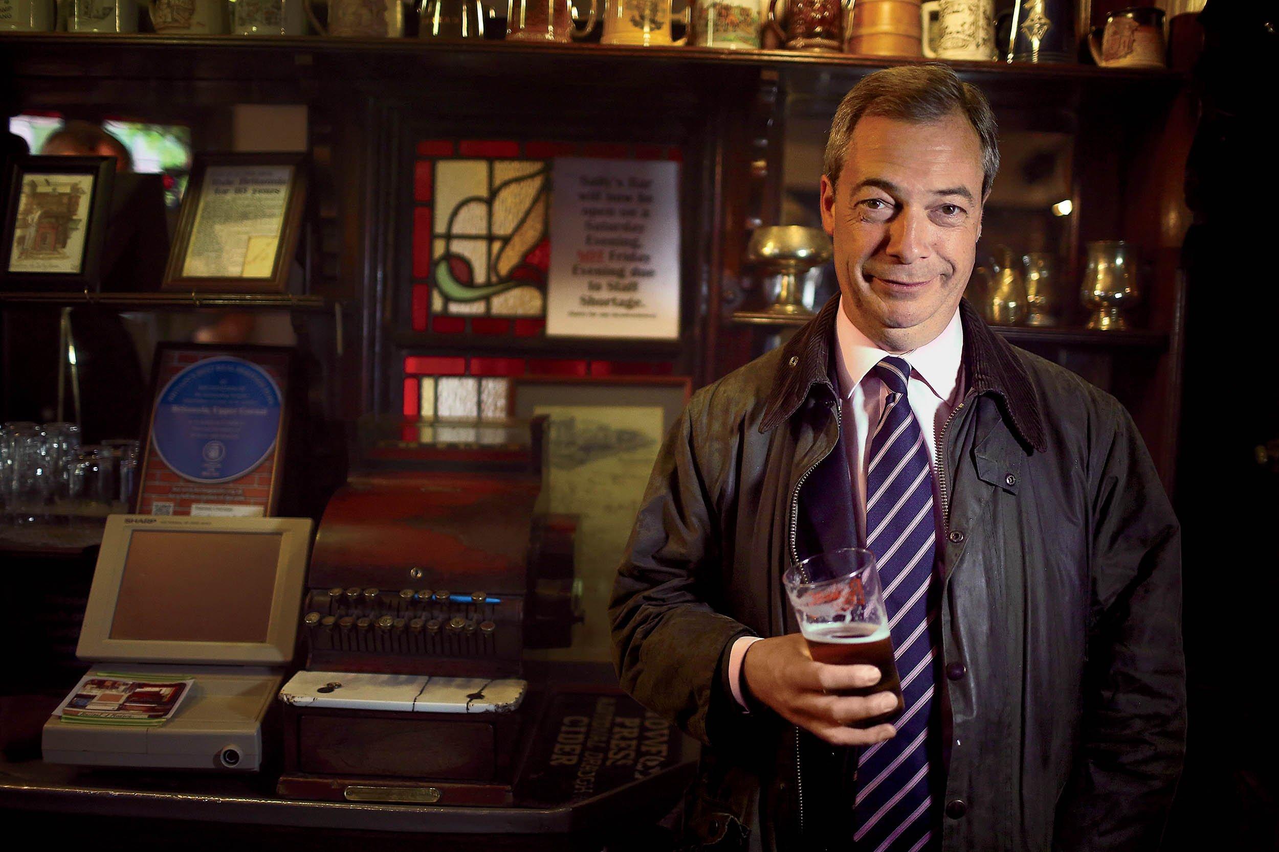 6.13_PG0224_Farage_01