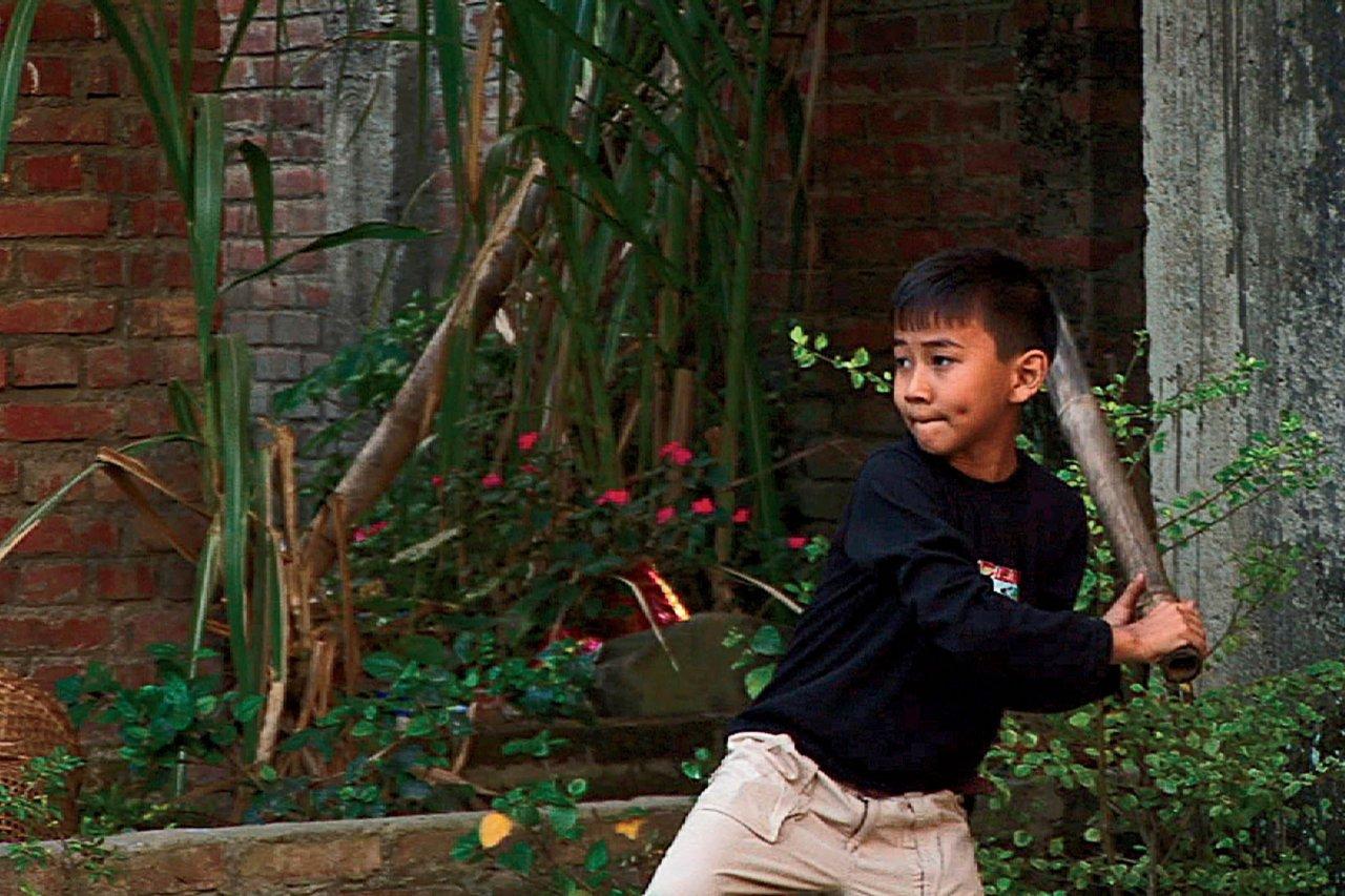 6.13_DT0224_Manipur_01