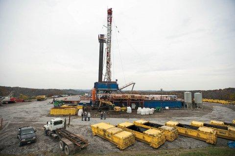 6.13_NW0424_Fracking_01