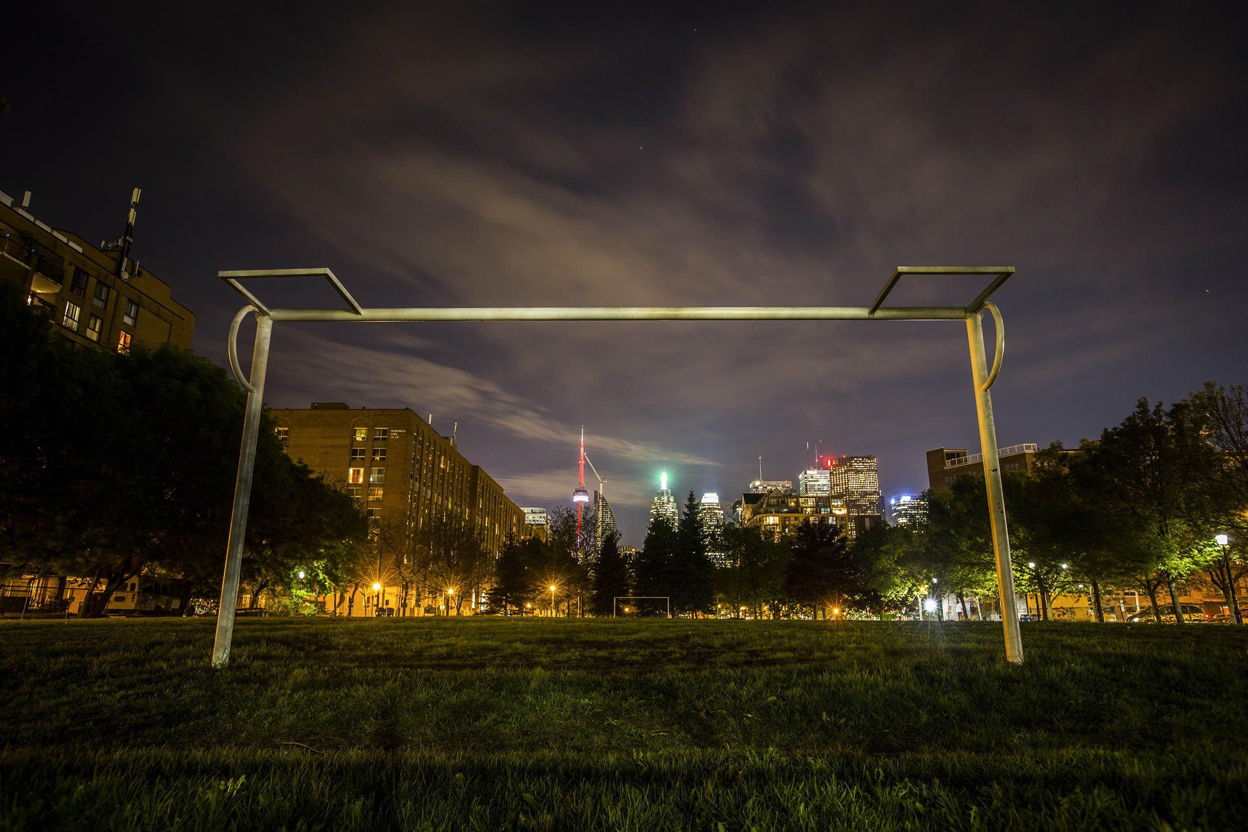 6.9_Soccer_Goal_Posts_03
