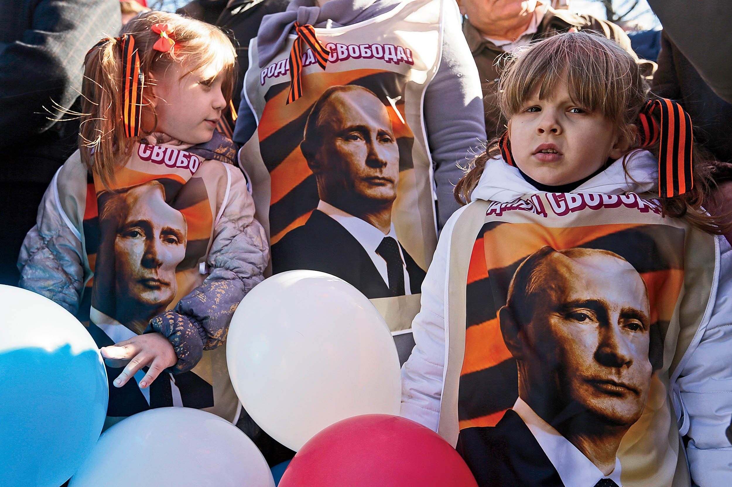 6.13_PG0124_Putin_03