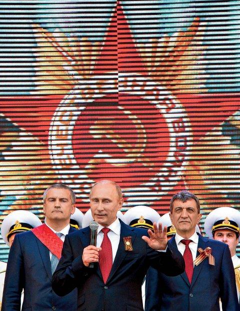 6.13_PG0124_Putin_01