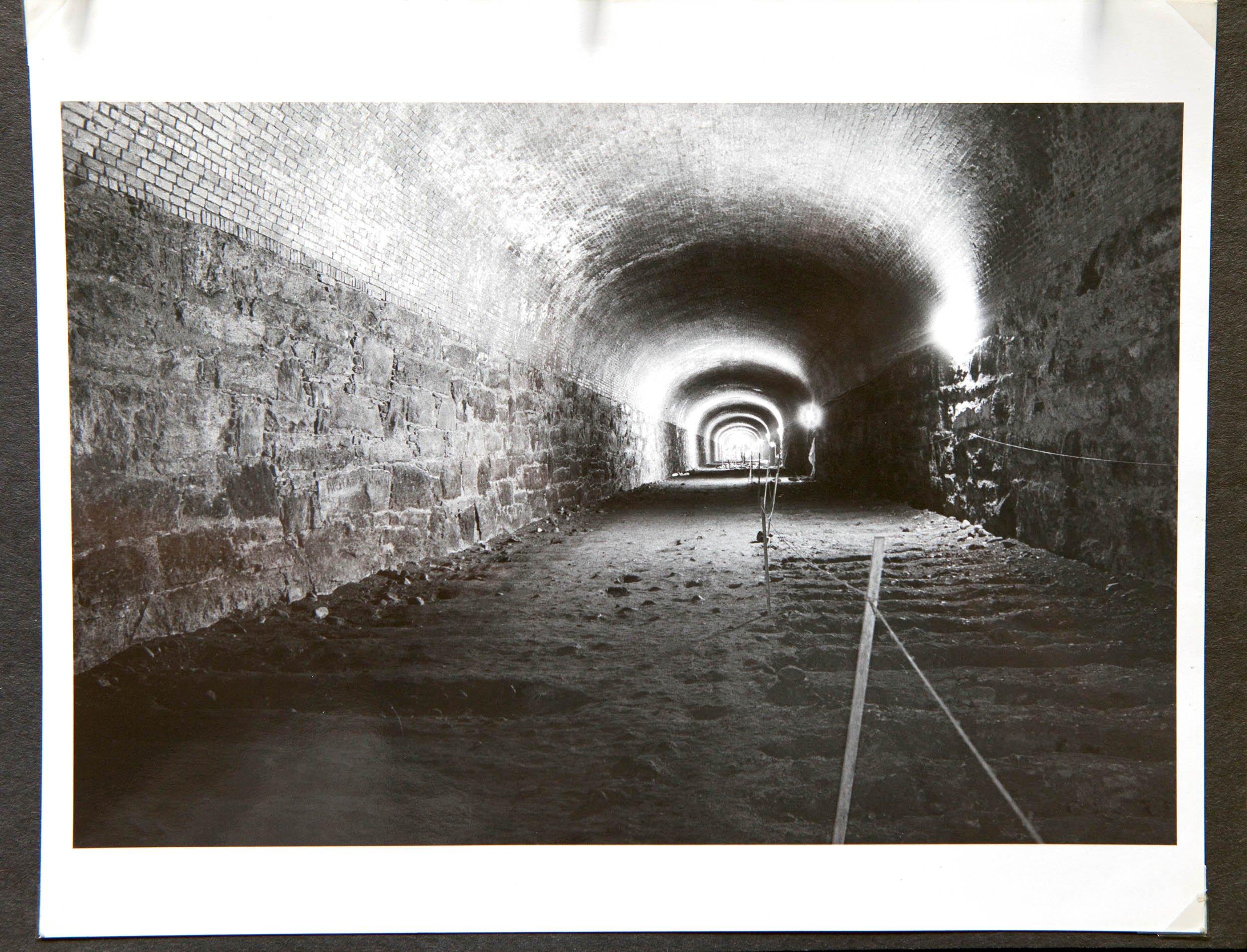 6.13_FEO224_Tunnel5