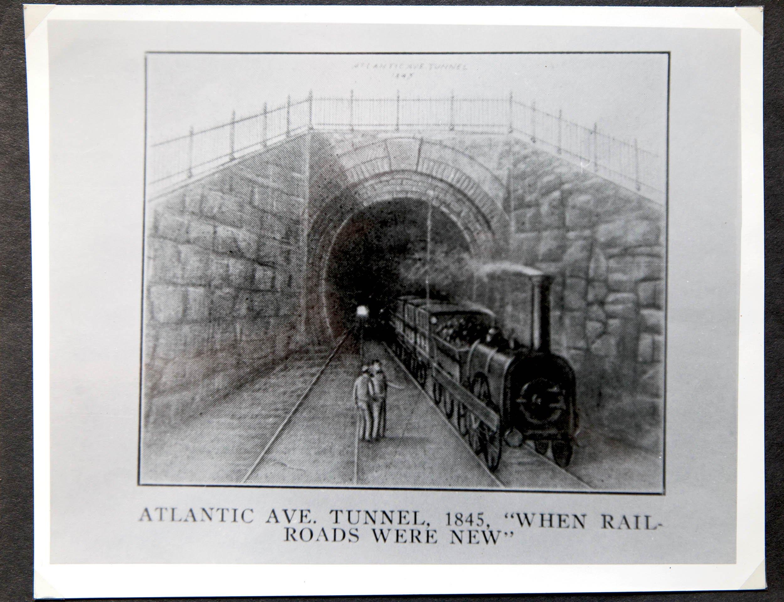 6.13_FEO224_Tunnel3