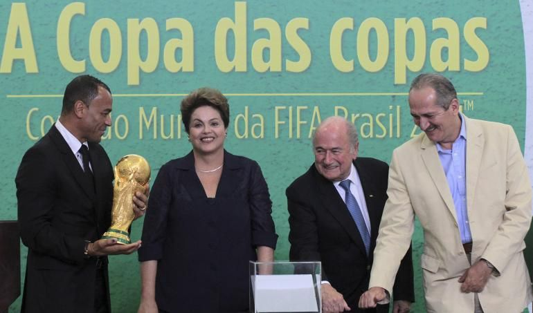 dilma-rousseff-world-cup