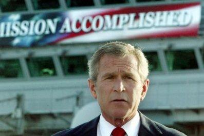 mission-accomplished