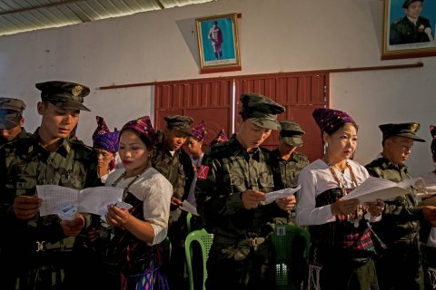 6.20_PG0525_Myanmar_02