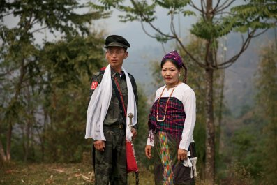 6.20_PG0525_Myanmar_01