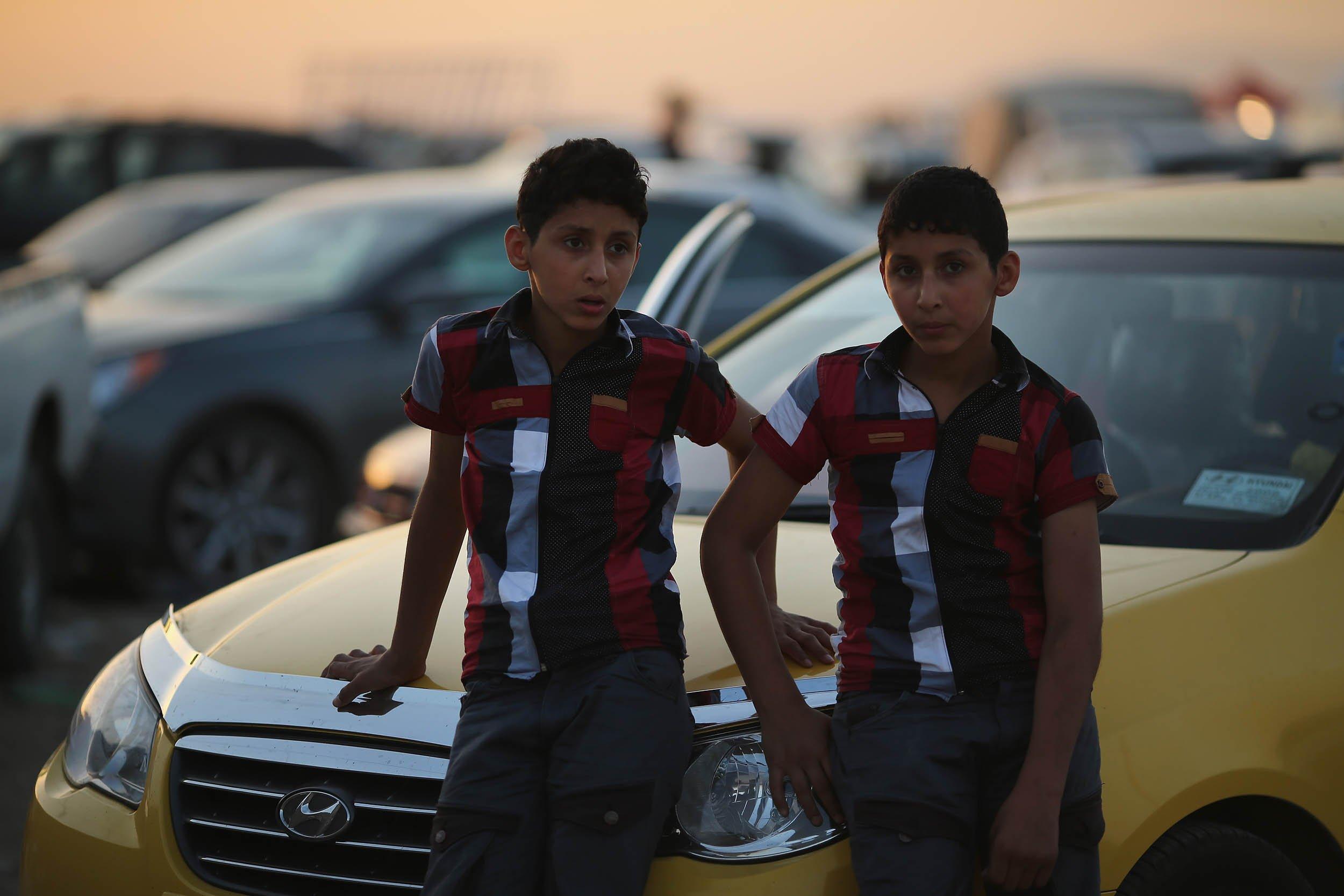 6.16_Iraq_Refugees_07