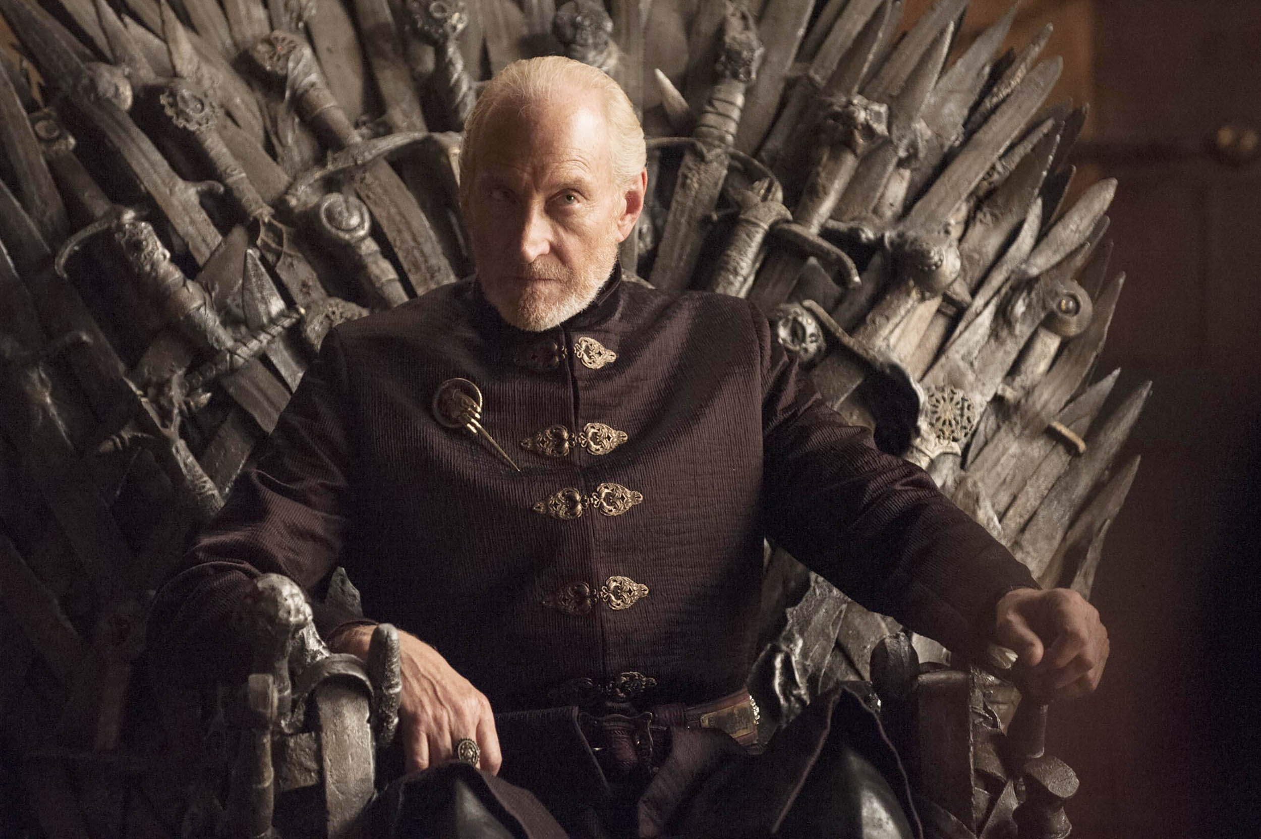 6.16_Game_Of_Thrones_02