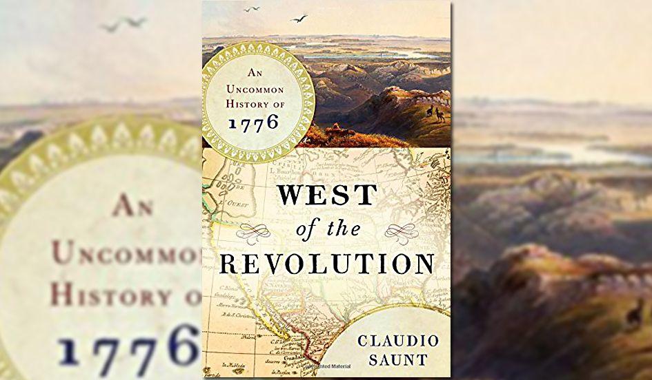 6-17-revolution-1776