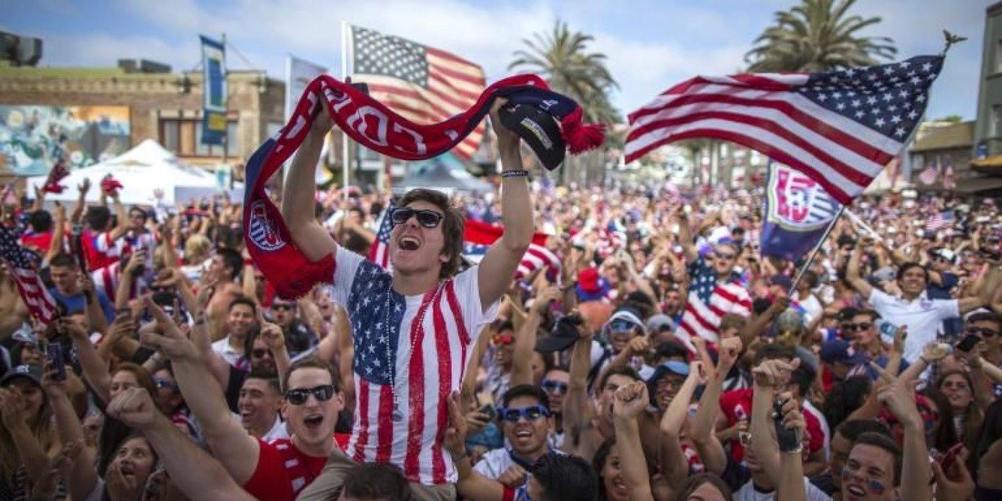 us-world-cup-fans