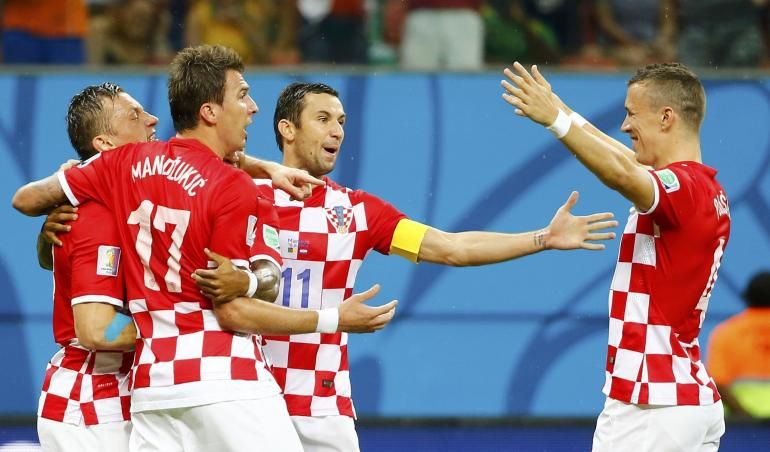 olic_croatia_wc_2014