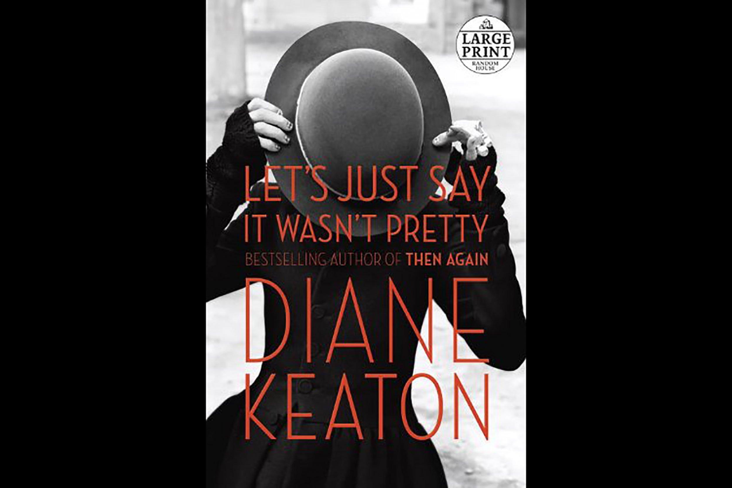 6.20_Diane_Keaton