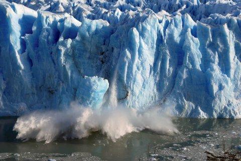 6.27_NW0301_ClimateTV_02