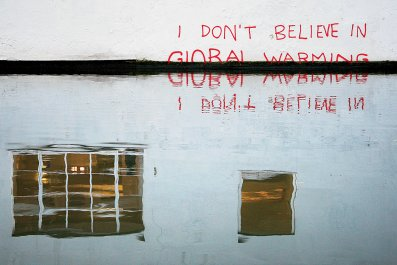 6.27_NW0301_ClimateTV_01