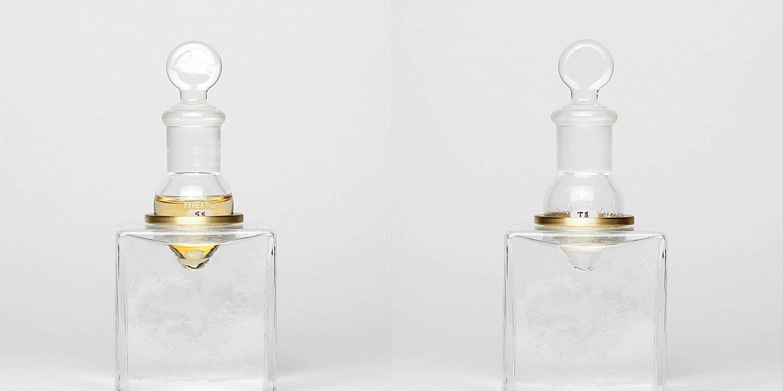 6.27_DT0201_Perfume_0304