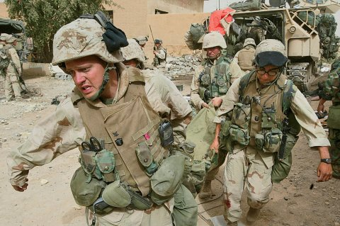 6.27_FE0101_Iraq_06
