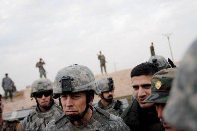 6.27_FE0101_Iraq_09