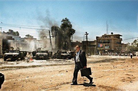 6.27_FE0101_Iraq_11