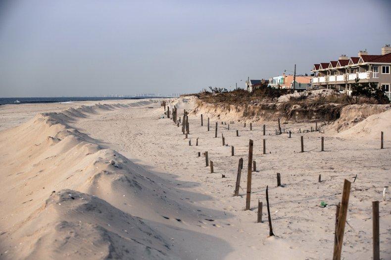 6-24-beach-Long Beach New York