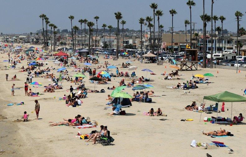 6-24-beach-Newport Beach