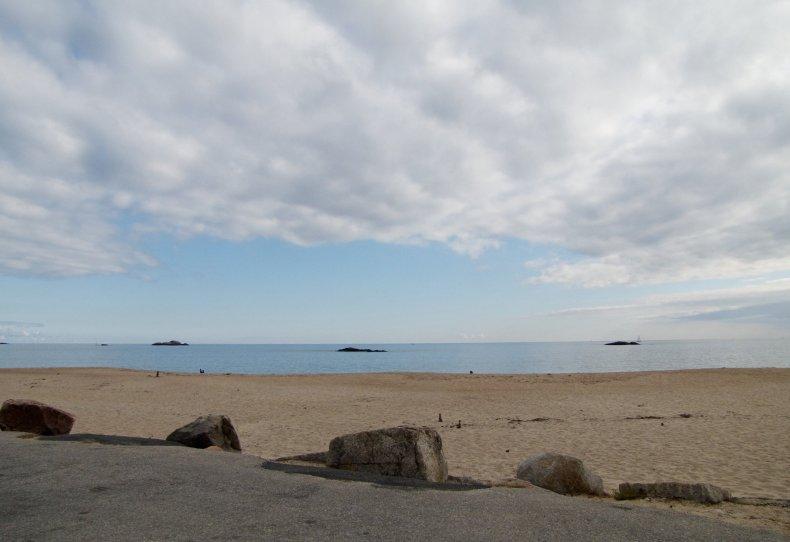 6-24-beach-Singing Beach Massachusetts