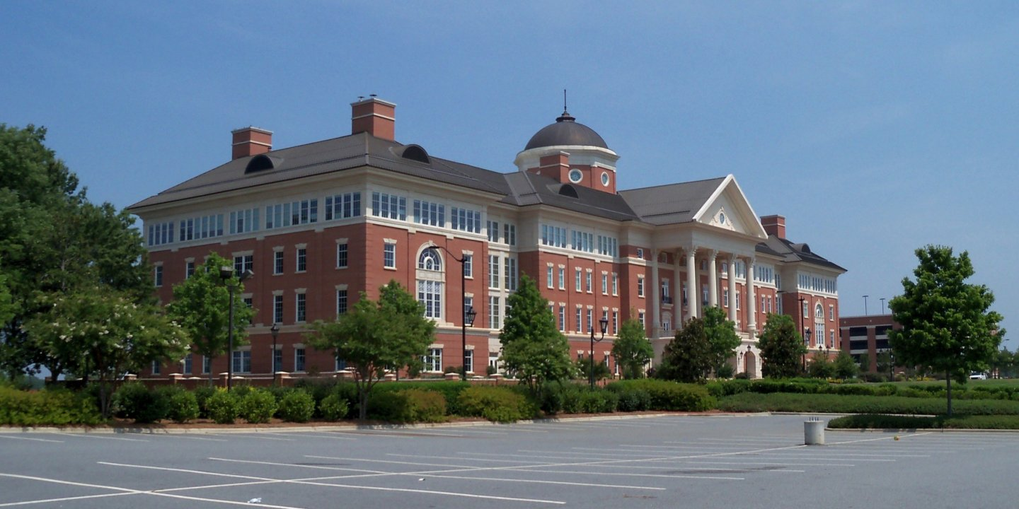 Research_Center_Kannapolis_NC