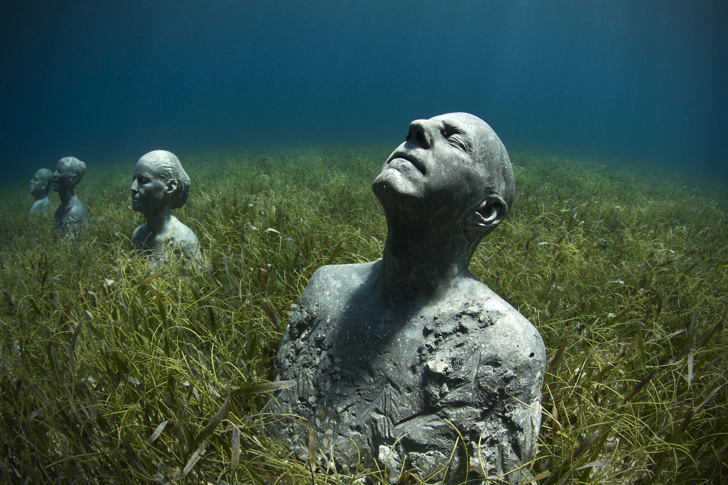 6-25-underwater-art-02