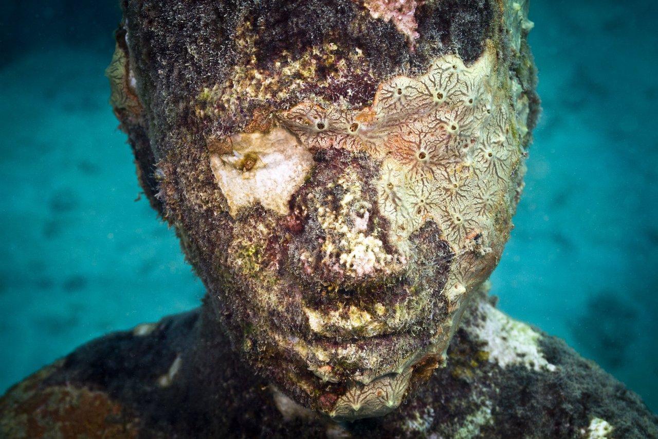6-25-underwater-art-11
