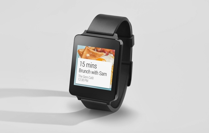 lg-g-watch-release-date-android-wear