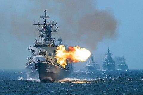 7.04_PG0202_NavalPower_02