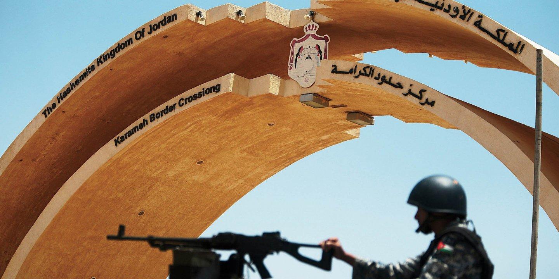 7.04_PG0302_Jordan_ISIS_01
