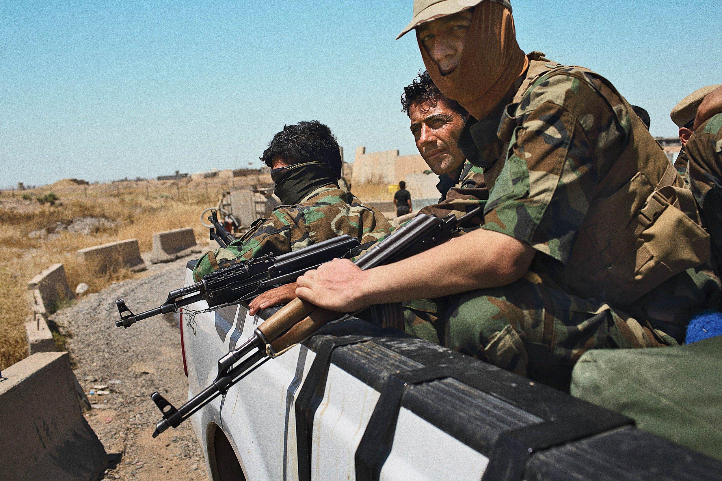 7.04_PG0102_Iraq_02