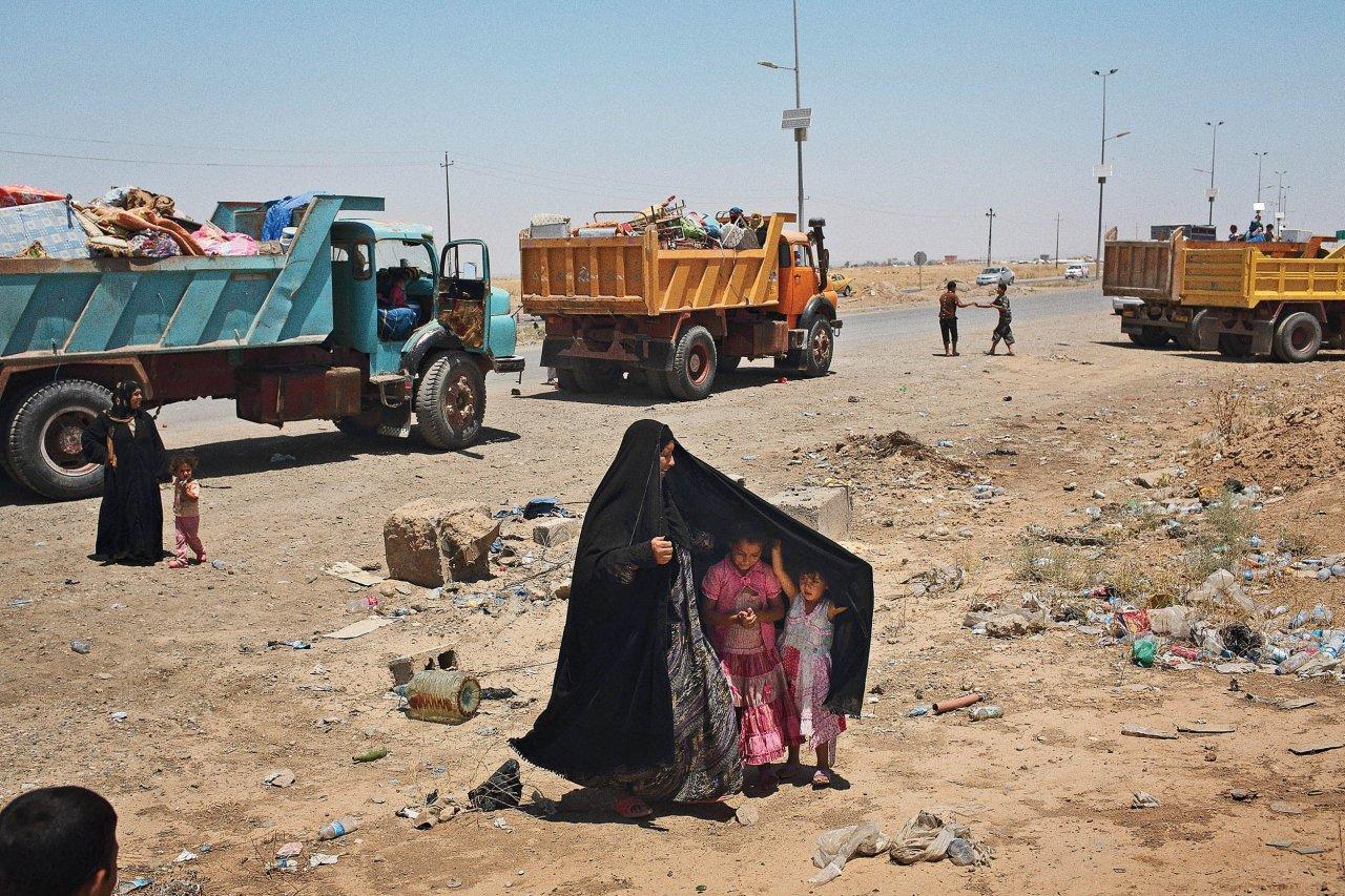 7.04_PG0102_Iraq_01