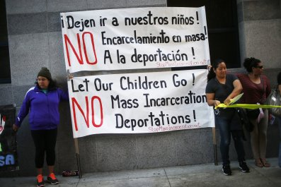 deportation_protest