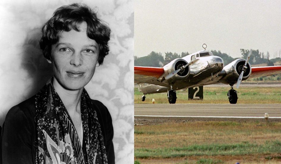 7-2-Earhart