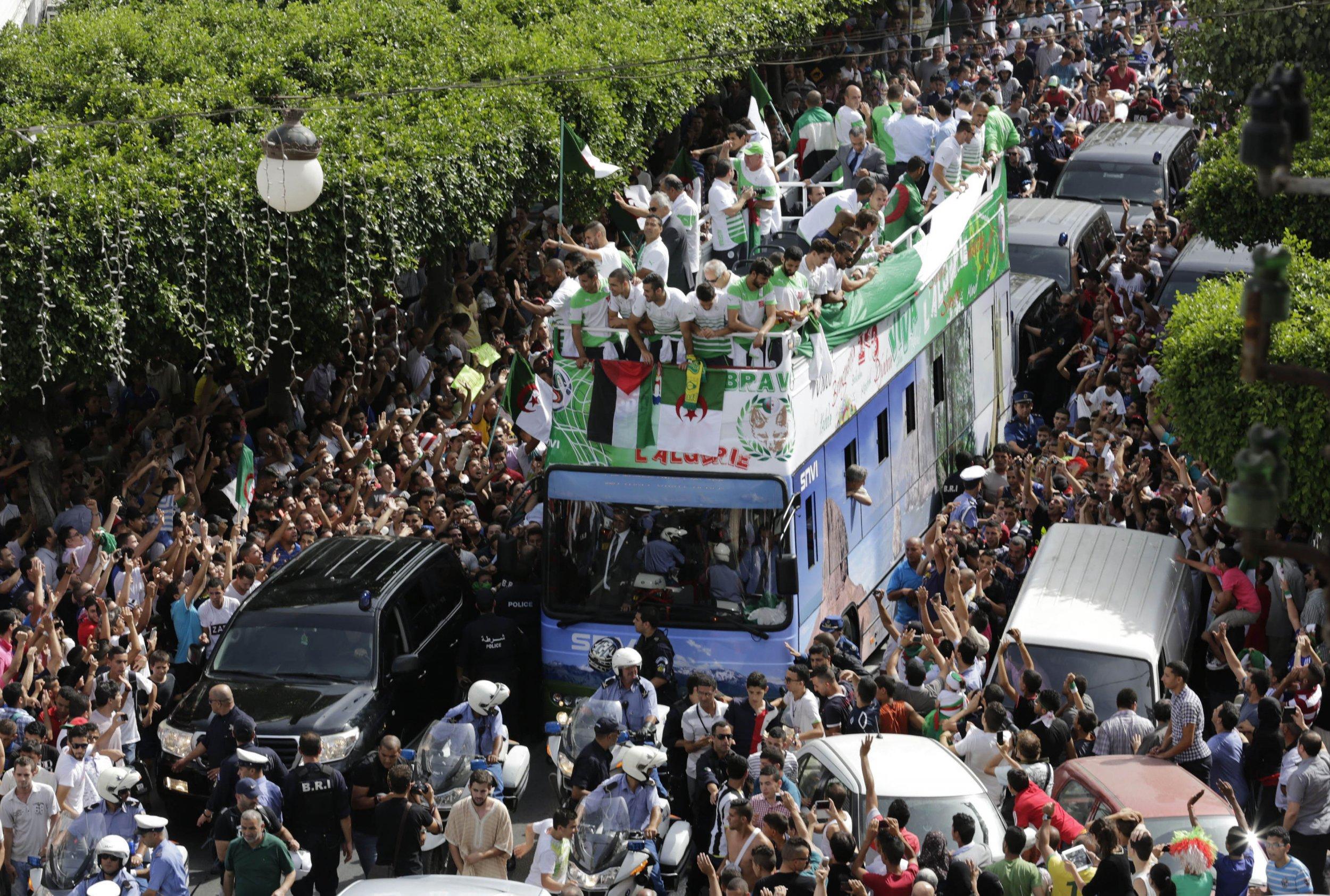 algeria_soccer