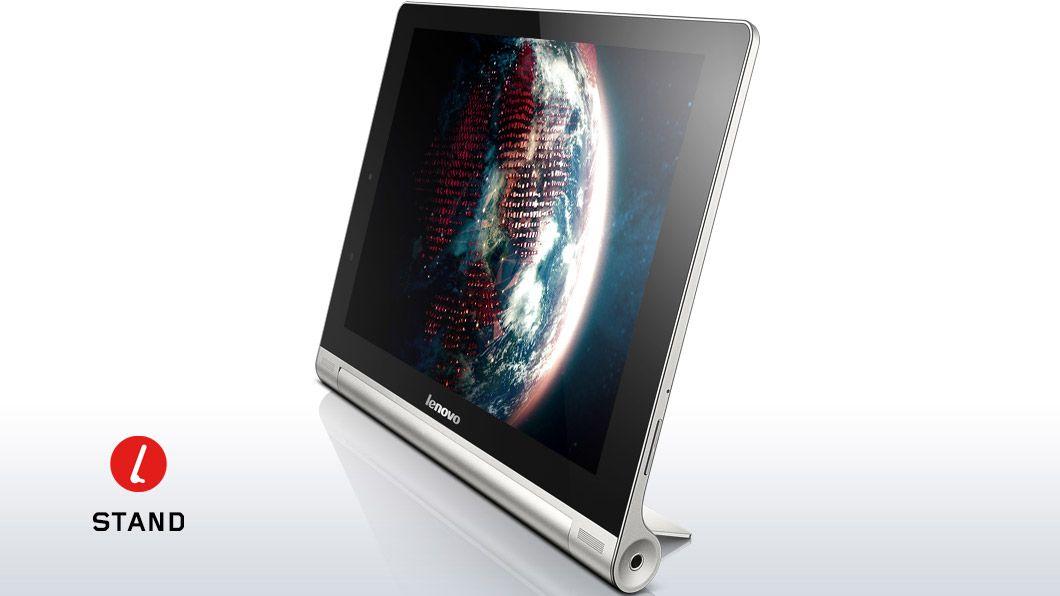 lenovo-tablet-yoga-10-hd-plus-stand-mode-1