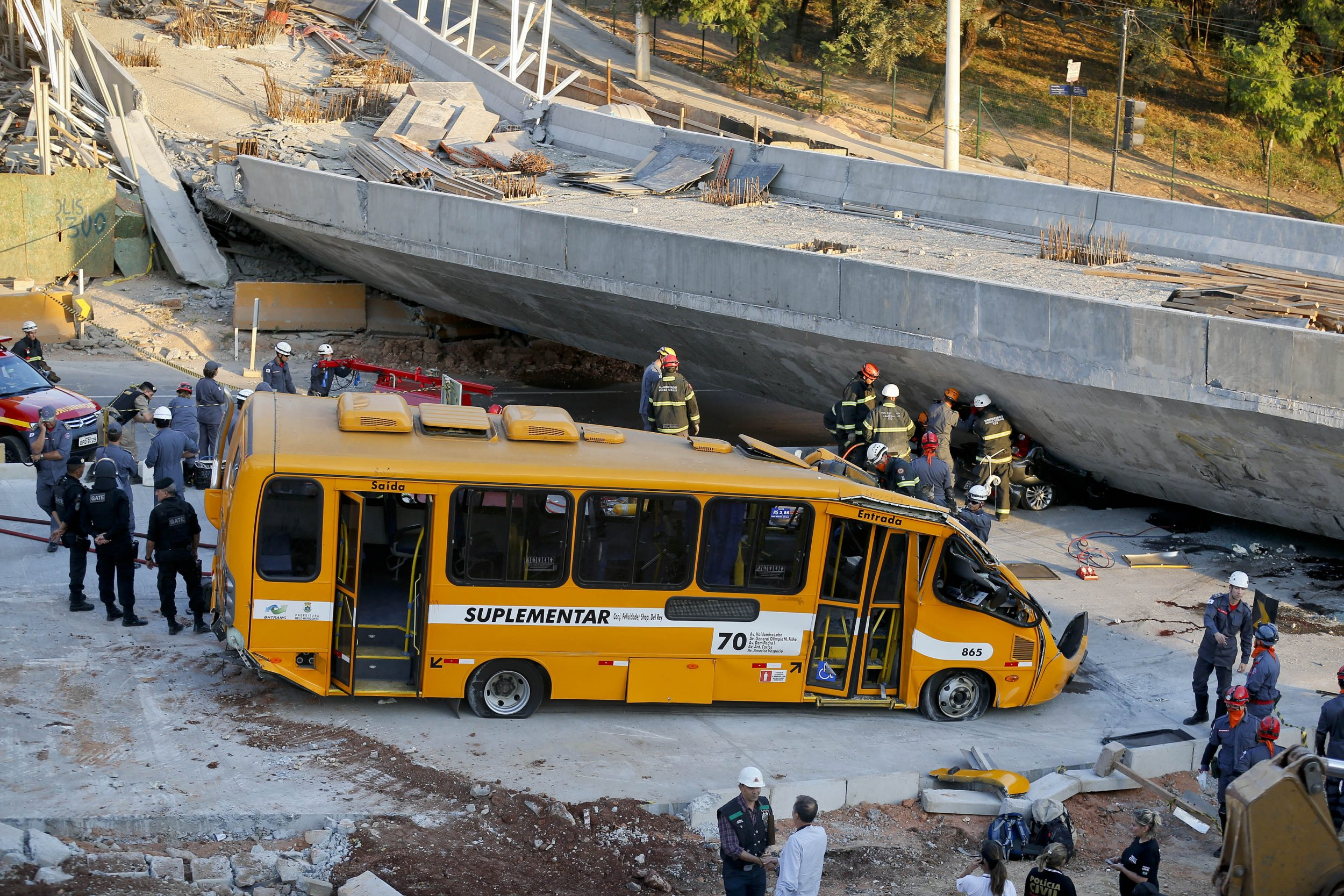 7-3-Belo-Horizonte-bridge