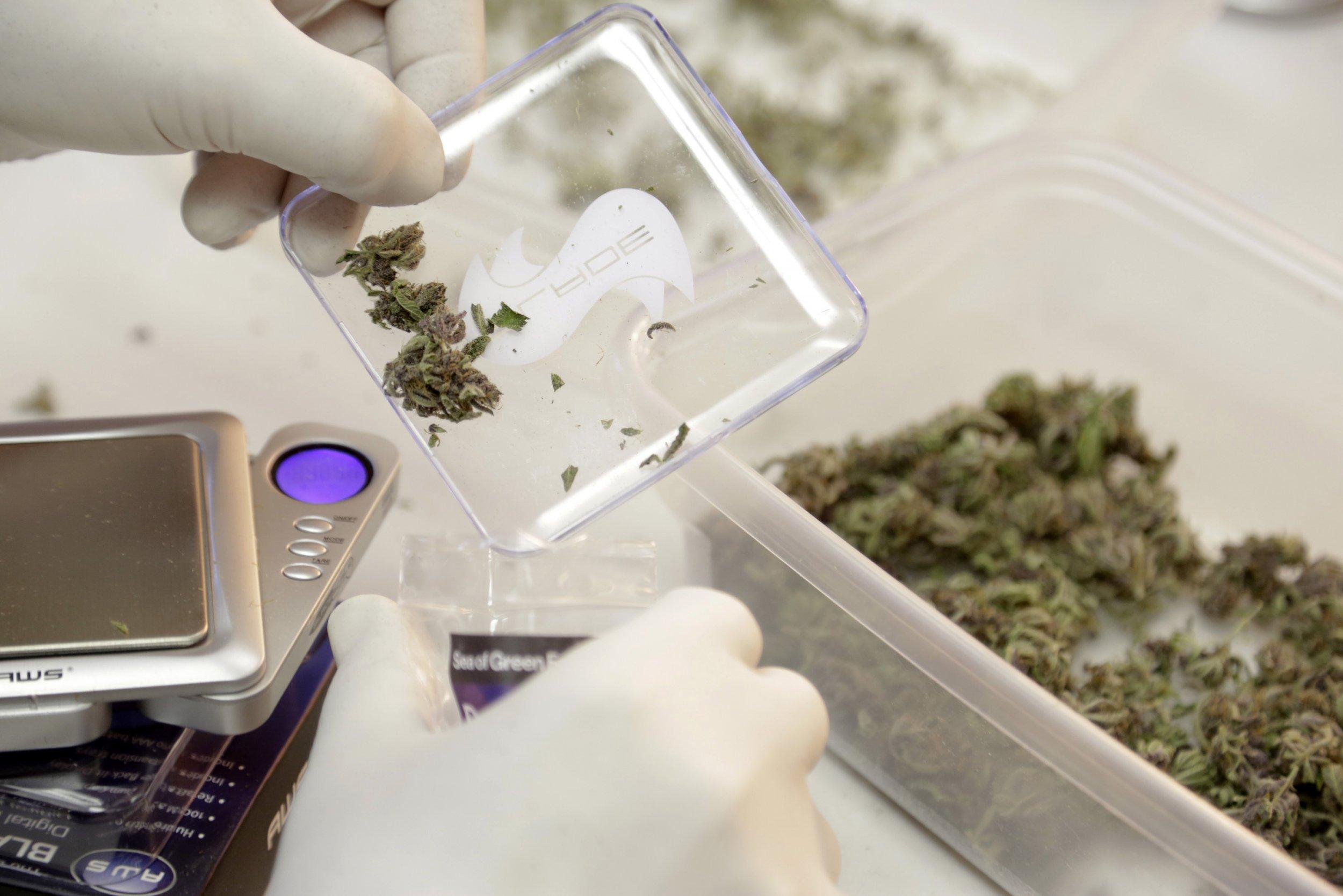 marijuana_scale