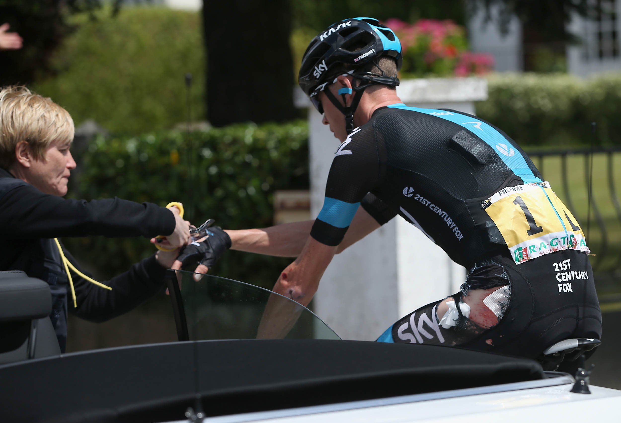 7_8_Froome_TDF_02